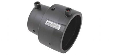 125MM-90MM PN16 HDPE EF REDUCER