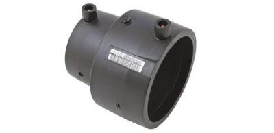 315MM-200MM PN16 HDPE EF REDUCER