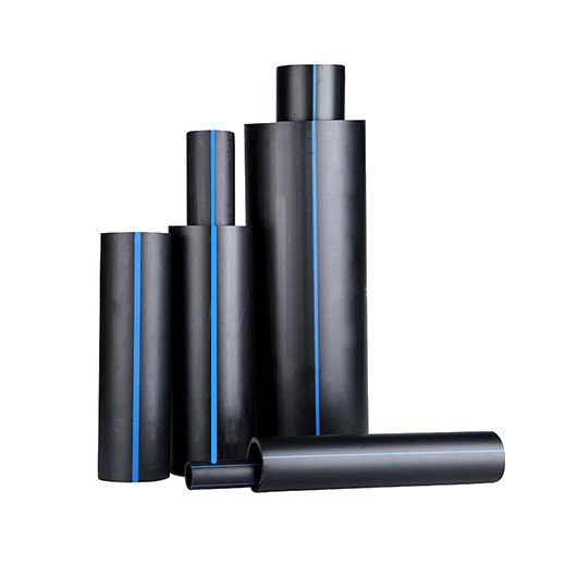 sc 1 st  Kuzeyboru & 32mm Pn 10 Hdpe Pipe Best Quality and Best Price Here | KUZEYBORU