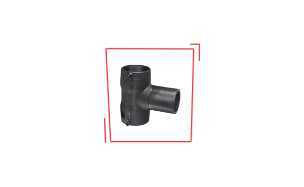kuzeyboru-hdpe-ef-fittings