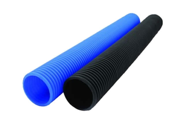 kuzeyboru-hdpe-cable-casing