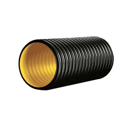 corrugated-pipe-price-list-2021.png (17 KB)