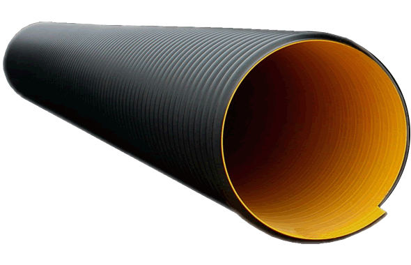 kuzeyboru-corrugated-pipe