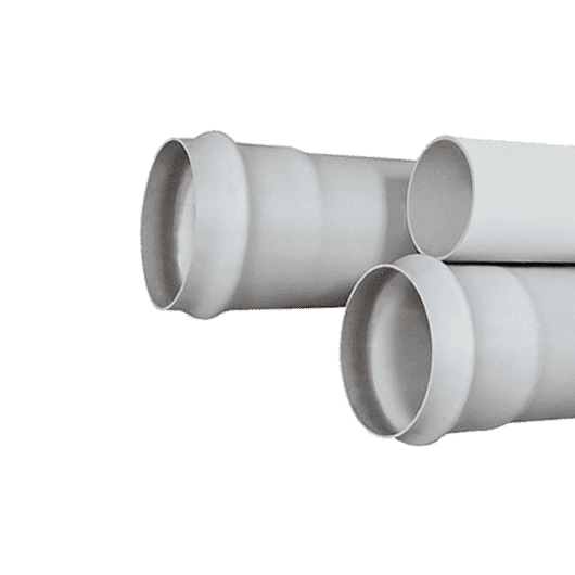 pvc-pipe-price-list.png (23 KB)