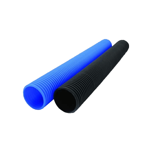 2018 Plastic Pipe Price List | Plastic Pipes and Fittings