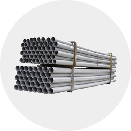 PVC Pipes and Fittings | We Do The Best With Price And Quality For You