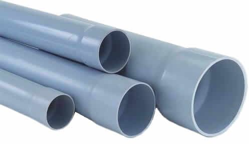 Joining with threaded connection  sc 1 st  Kuzeyboru & Pvc Pipes | We Do The Best With Price And Quality For You | Kuzeyboru